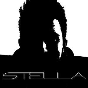 Stella April Mix