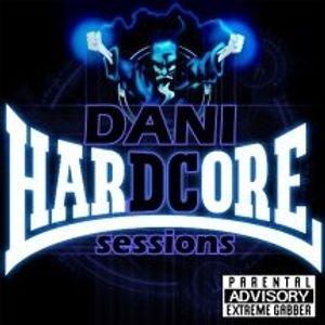 Dani DC - Tribute 3 Steps Ahead