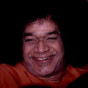 Sai Humour - episodes between Lord and devotee bringing laughter and light