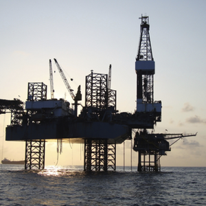 Northsound Energy Special with GE Oil & Gas: Day 3 at Offshore Europe