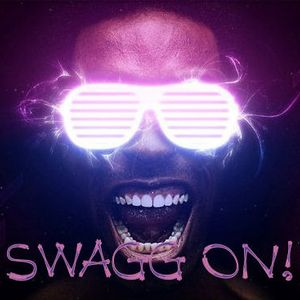 Dj AkoL -  SwaGG ON! #8
