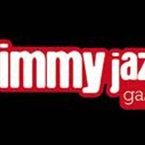 06.04.2013 Vitoria.Jimmy Jazz