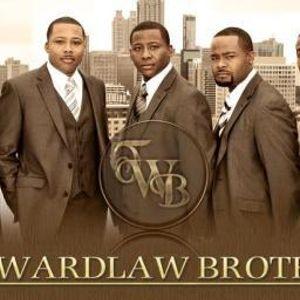 11.11.13 STCDNW (The Wardlaw Brothers)