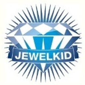 Jewel's Journal Vol.9