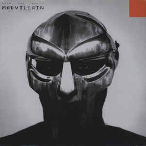 God is In the Radio -- 23/10/2017 -- Madvillainy Special