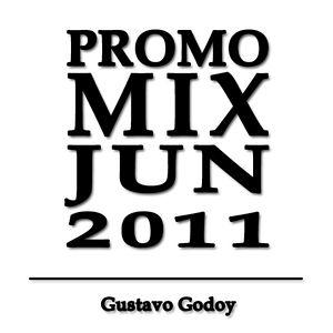 Promo Mix Jun 2011 Gustavo Godoy