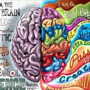 Relieving Stress with Mindfulness - the KORU program