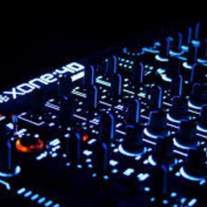 electro & progressive session