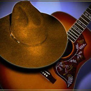 Ian's Country Music Show 24-06-15