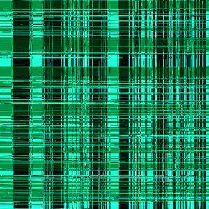 TheMinimalTechnoChaudWeek028