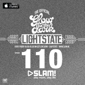 LightState #110