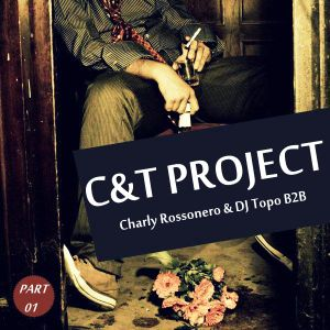 C&T PROJECT (27.12.2013)