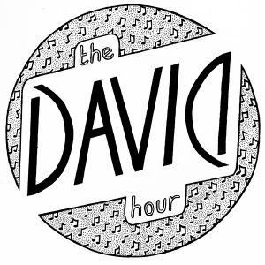 The David Hour - 3-4-15