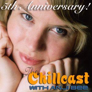 Chillcast #261: Grooveblaster Contest