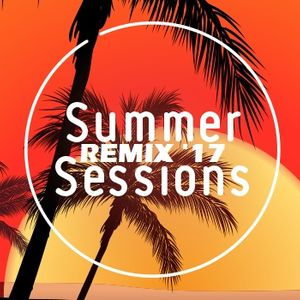 Summer Remix Session 2017