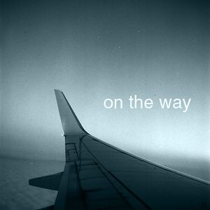 Various ‎– On The Way by Iceman