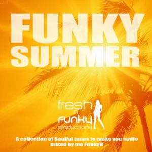 Funky Summer