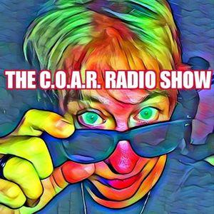 C.O.A.R. Radio Show 6/26/17