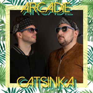 Podcast #6 by Catsinka