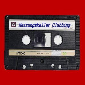 Grottenschlecht und Spass dabei Vol 2 - 'Rok dat House' Mix 1998