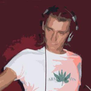 OliverK'S  10/2011 Mix