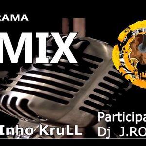 KMIX#06 ( 2º TEMPORADA ) MELHORES DJS  BY DJMAG