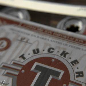 Tucker (Pozuelo, Madrid 1996) by MrDJ
