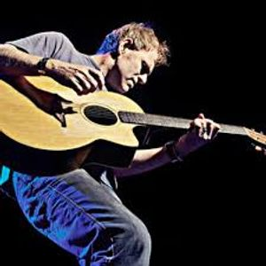 Songwriter Sessions - Martyn Joseph