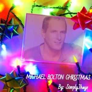 MICHAEL BOLTON It's Christmas