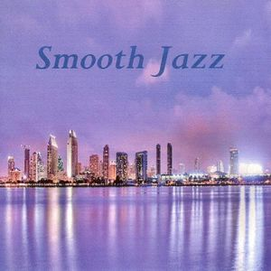 Smoothed Jazz