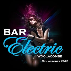 Bar Electric#5
