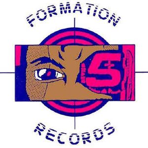 Formation Records Archive Mix