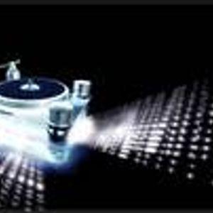 back2back live dj mix by steve abbishaw & liam flarhety