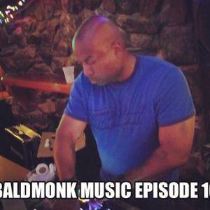 BaldMonk Chronicles  Episode 10