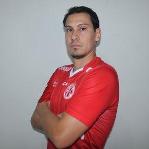 Adriano Alves - 13/11/2017