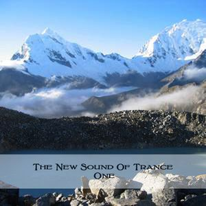 The New Sound Of Trance One