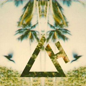 The House of the Dragon - Lake Sessions 001 - NY FEB.13 Deneky-Ambar Collective & Laguna Records Mex