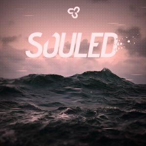 Souled Sessions 02: Hathor