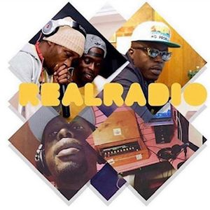 Real Radio 2/15/19
