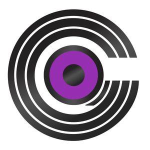 Grooveline - Show 581 - 7 July - 12 July 2017 - Hour 1