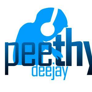 Dj PeeTHy Megamix Electro-Pop Vs Electro-House