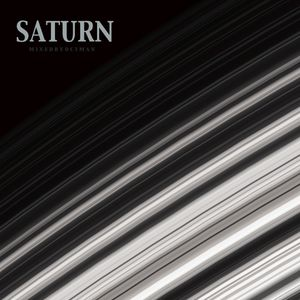 "The Cosmos's being not unknown at all . Artificial astronauts show it to us. ex, Rings of ""Saturn"""