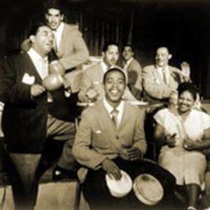 Son de Havana (No. 5)