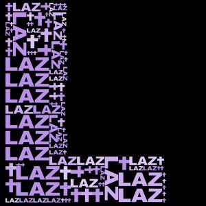 Laz - Electro Block - Vol 2