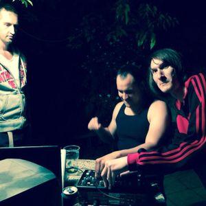 Savol B2B Freak - 2014-05-24