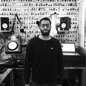 Excursions with DJ Gilla - Apr 2017