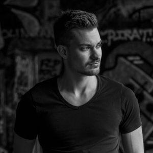 Mark Ember - Promo Mix (Summer 2017)