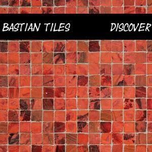 Bastian Tiles presents Discover 05