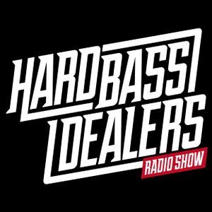 Hard Bass Dealers Radio Show 2017 Week 6 Pt. 1