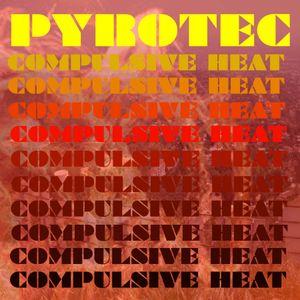 COMPULSIVE HEAT